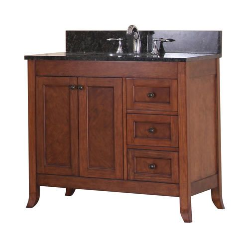 Small Bathroom Vanities Menards : Images about powder room ideas on