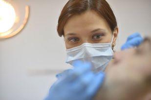 MEDICAL TOURISM ROMANIA  - Dental tourism   #dental , #dentist , #dentalclinic, #cosmeticdentist , #cosmeticdentistry