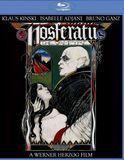 Nosferatu the Vampyre [Blu-ray] [Eng/Ger] [1979], 25774238