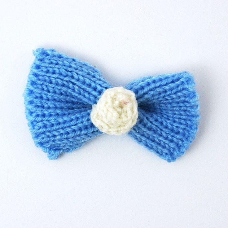 Купить товарРучной работы синий бантом с мини цветок 3 шт./пакет аппликация патчи аксессуары для одежды для DIY решений 6 x 4 см GFA080 11 в категории Аксессуары для волосна AliExpress.                                  Пожалуйста, обратите внимание:                                  1. То