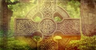 celtic christianity - Google Search