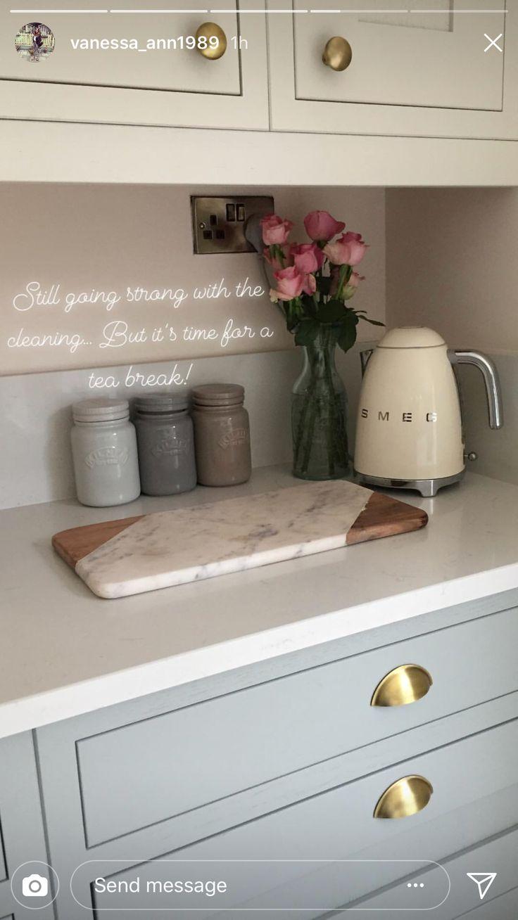 64 Best Living Rooms Images On Pinterest Good Ideas Home Ideas  # Beestudio Muebles