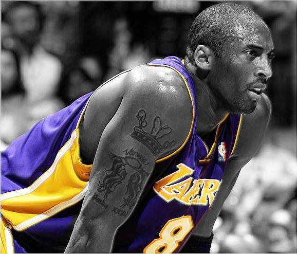 Kobe Bryant net worth 2015  Kobe Bryant Net Worth 2015  http://www.sportyghost.com/kobe-bryant-net-worth-2015/