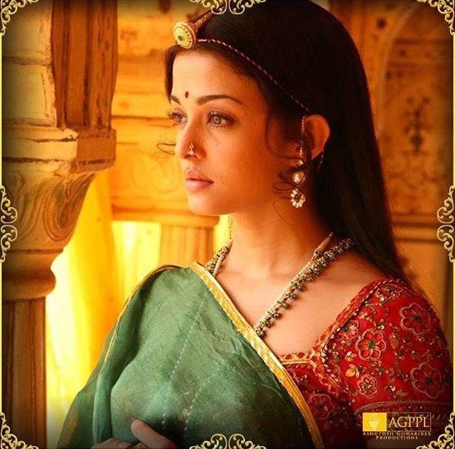 best 25 jodhaa akbar ideas on pinterest aishwarya rai