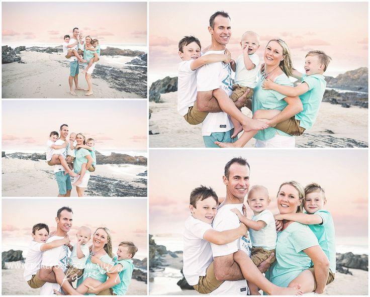 Gold Coast Beach Photographer Pure Pose (8)