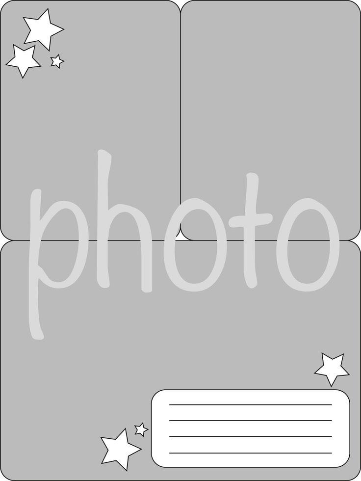 HB_16.jpg (1201×1600)