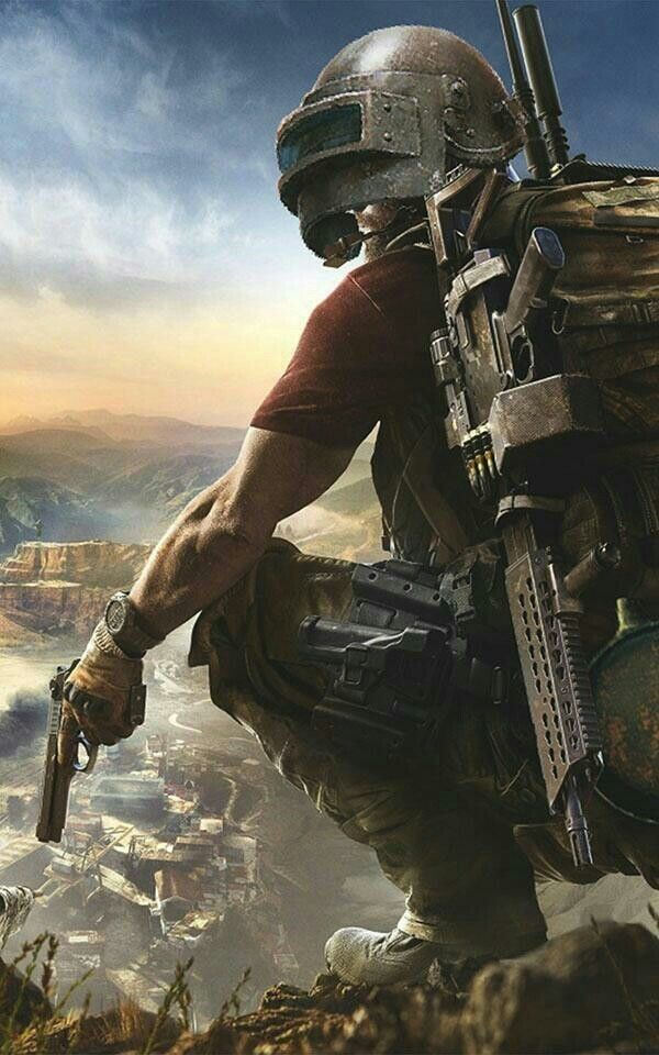 Pin by Mayor Ervin Huang on Pubg | Game wallpaper iphone, Gaming