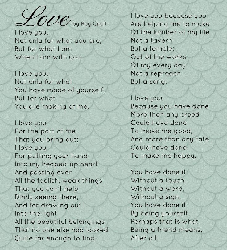 Love Poems: Best 25+ Best Friend Wedding Quotes Ideas On Pinterest
