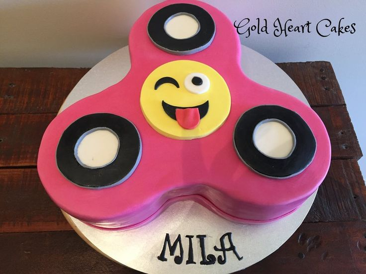 58 best Kid s unique birthday cakes images on Pinterest