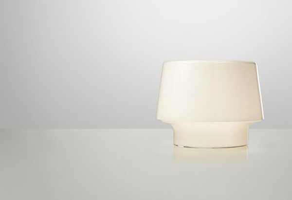 Muuto Cozy lamp