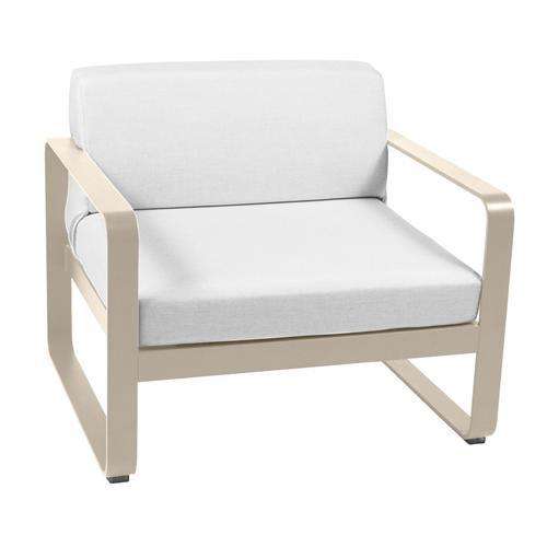 Spectacular Fermob Bellevie Lounge Sessel Jetzt bestellen unter https moebel ladendirekt