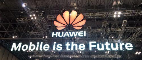 Mobile Broadband Forum in Tokio: Huawei stellt X Labs für Mobile Broadband-Forschung vor
