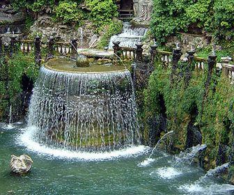 Http://www.restorationmarble.com/beautiful Water Fountains/. Garden  Water FountainsFountain ...
