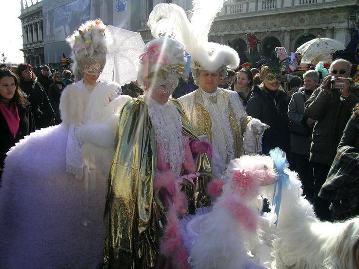 Исторические костюмы винеции фотографии картины