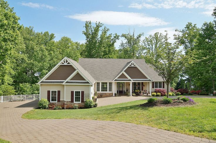 11 best garner nc images on pinterest north carolina american blueprint construction llc nc licensed general contractors specializing in new homes additions and remodels as well as commercial projects malvernweather Images