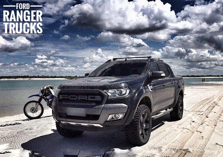 """611 curtidas, 4 comentários - Ford Ranger Trucks® (@fordrangertrucks) no Instagram: """"FRT® 📑 NOVA RANGER muito 🔝🔝 do nosso parceiro LUCAS ROLIM..!! ➖➖➖ 🚘 Ford / Nova Ranger CD LTD ⚙️…"""""""
