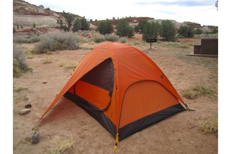 Eureka Apex 2 Backcountry Tent