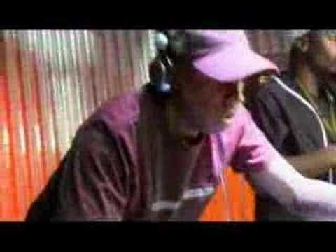 DJ Marky feat. Stamina MC- LK 'Carolina Carol Bela' - YouTube