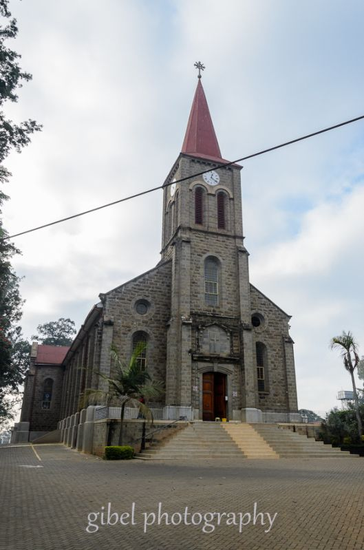 churches in Nairobi Kenya | think from now on whenever I am at a beautiful church I will be take ...