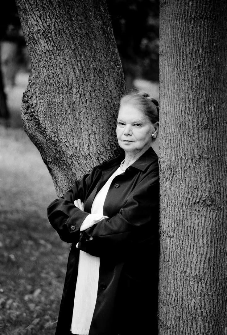 Julia Hartwig