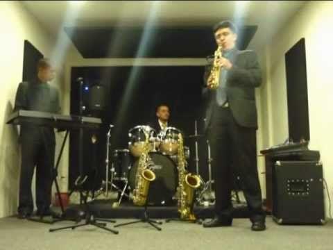 SAXO EN BOGOTA (TEARS IN HEAVEN- ERIC CLAPTON) #SAXOPHONE #ERICCLAPTON #TEARSINHEAVEN #SAD #NICE #SADMUSIC #Saxofonistaparaeventos #SaxofonistaenBogota
