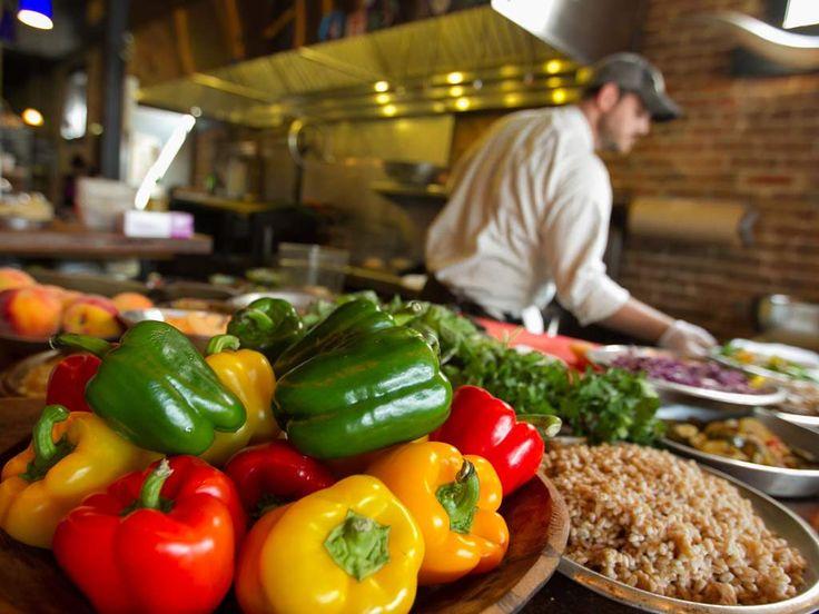 78 best Tupelo Foodie images on Pinterest Burgers, Hamburger and - griffe für küchenmöbel