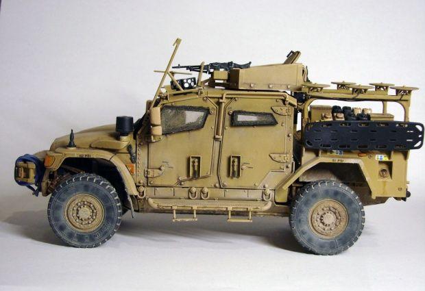 Pin On Vehículos Militares