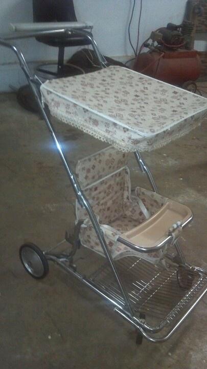 Peterson Folda Rolla. Retro BabyBaby FurnitureBaby ...
