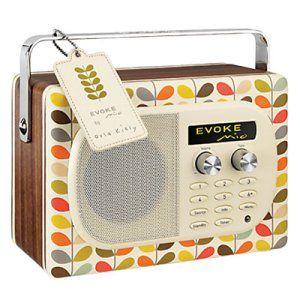 orla-kiely-pure-evoke-mio-dab-radio