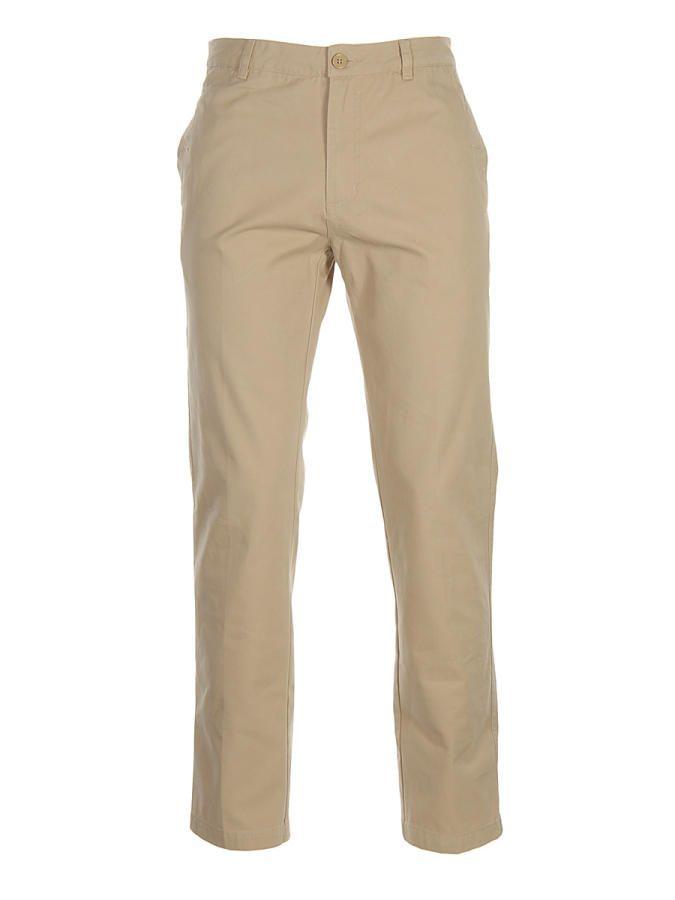 Spodnie Erke M.Casual Pants