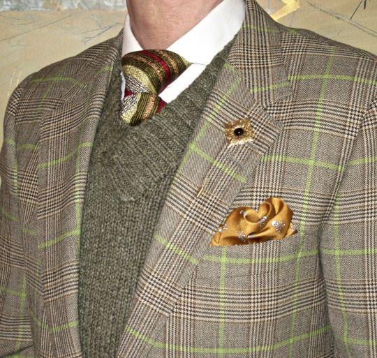 Paul Smith jacket, Polo Ralph Lauren pullover, Circle Of Gentlemen shirt, vintage tie… #PaulSmith #PoloRalphLauren #CircleOfGentlemen #vintage #Toronto #WIWT #menswear #mensweardaily #mensfashion #instafashion #fashion #dandy #dandystyle #sartorial #sartorialsplendour #sprezzatura #menstyle #dapper #dapperstyle #menshoes