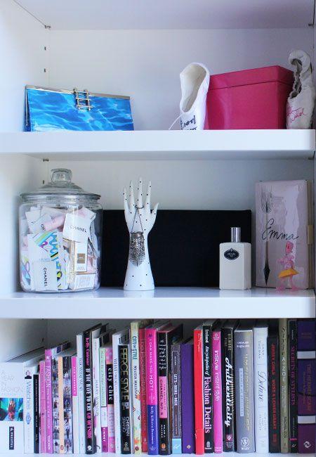 Office Style Edition | Corri McFadden