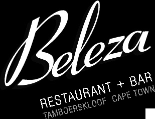 Beleza Cape Town Kloof
