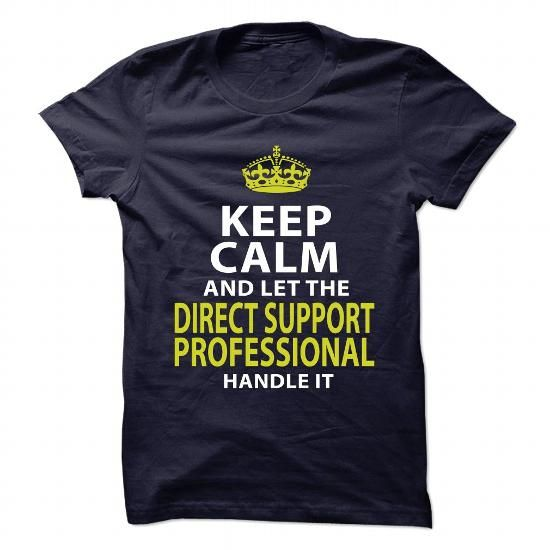 DIRECT-SUPPORT-PROFESSIONAL - Badass - #white shirt #novelty t shirts. BEST BUY => https://www.sunfrog.com/No-Category/DIRECT-SUPPORT-PROFESSIONAL--Badass.html?60505