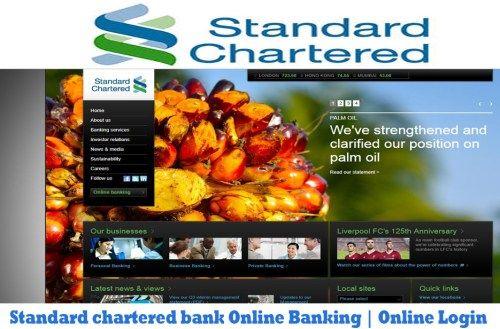 Online Shopping Websites Online Shopping Websites List Online