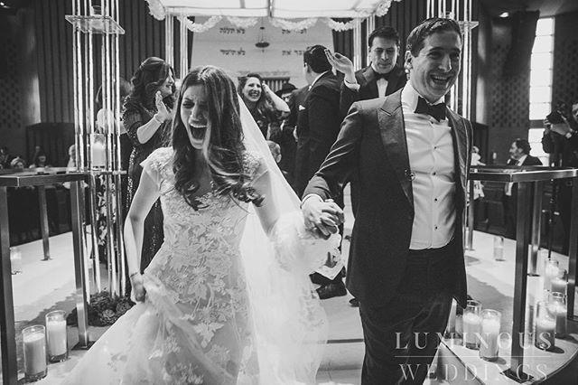 Jordana and David had such a great time on their #weddingday  #luminous_weddings #thisiswhatlovelookslike       #weddinginspiration #weddinginspo #weddingideas #theknot #weddingplanner #weddingplanning #weddingdetails #destinationwedding #stylemepretty #weddingdecor #weddingphotographer #weddingphotography #weddingflowers #weddingstyle #instawedding #luxurywedding #torontowedding #bridalinspo #torontoweddingphotographer #engaged #junebugweddings #greenweddingshoes #luxuryweddings #bridetobe…