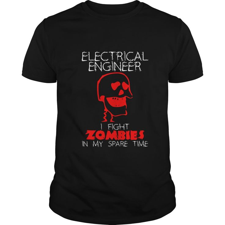 803 best images about Jobs Custom T-Shirts, Hoodies & Sweaters on ...