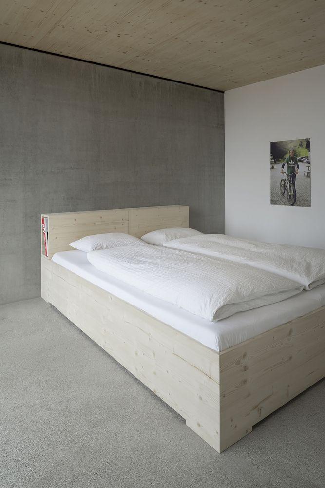 Gallery of House P / Yonder – Architektur Und Design - 9