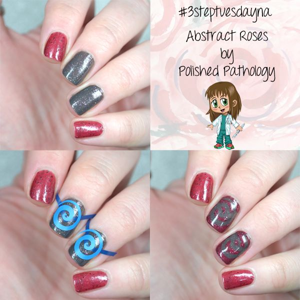 Nail Pathology Pictures | Best Nail Designs 2018