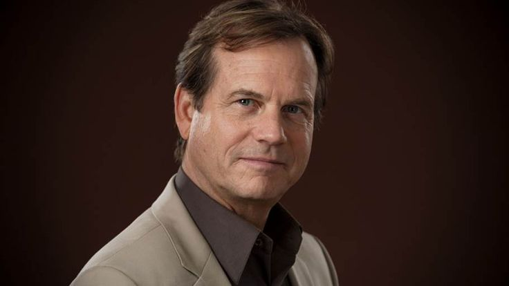 Bill Paxton 'Aliens' and 'Twister' Actor Dies at 61  The Texas native collaborated often with James Cameron played a polygamist on HBO's 'Big Love' and starred in the new CBS reboot of 'Training Day.'  read more