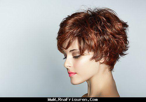 Einfache Kurzen Haarschnitt Stile - Inspiration 2015 Check more at http://www.rfrisuren.com/frisuren-kurz/einfache-kurzen-haarschnitt-stile-inspiration-2015/