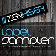 Loopmasters Zenhiser Label Sampler2012 Zenhis, Loopmast Zenhi, Zenhi Labels, Samples Pack, Pack Dedication, Zenhiser Labels, Loopmast Samples, Labels Sampler, Zenhis Labels