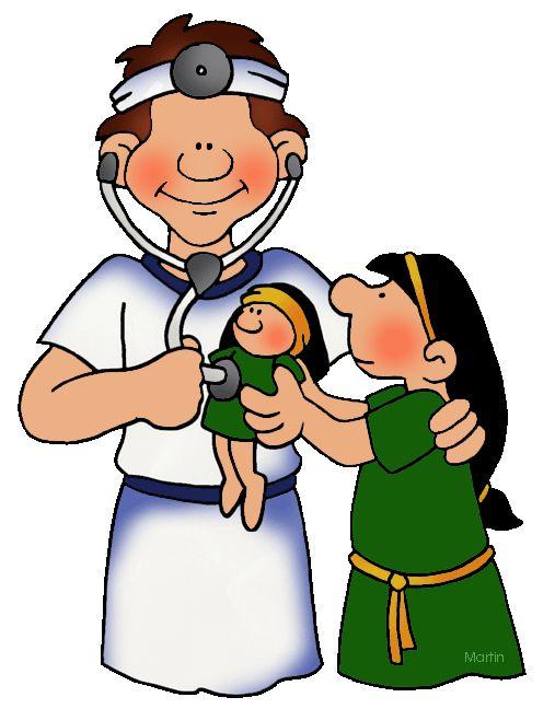 11 best gospels images on pinterest clip art free bible and rh pinterest com gospel clip art free gospel choir clipart