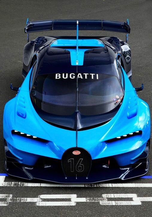 52 best Cool Bugatti Sports Cars images on Pinterest | Bugatti cars Pink Bugatti Vision Gt on mitsubishi gt vision, subaru viziv gt vision, renault alpine gt vision, bmw gt vision,