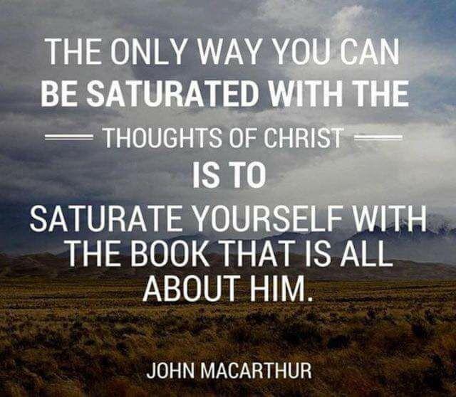 John Macarthur Quotes Amusing 3778 Best I Love Jesus 3 Images On Pinterest  Bible Scriptures