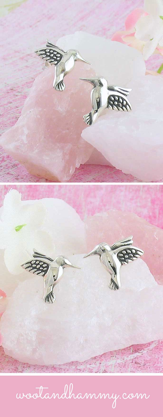 503 best Jewelry images on Pinterest | Jewelery, Animal jewelry and ...