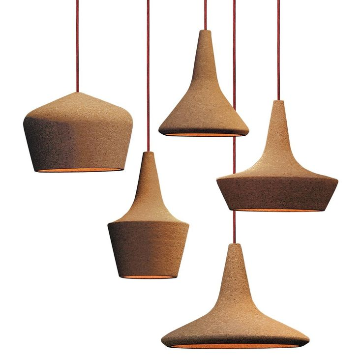 Linea Coupoles - by Carlo Trevisani for Seletti