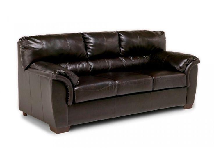 Bobs Furniture Sleeper Sofa #38: McKenna Bob-O-Pedic Full Sleeper | Sleeper Sofas | Living Room | Bobu0026#39;s