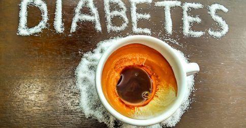 Διαβήτης: Αυτά είναι τα πρώιμα συμπτώματα – Τα όρια σακχάρου στο αίμα: http://biologikaorganikaproionta.com/health/249678/