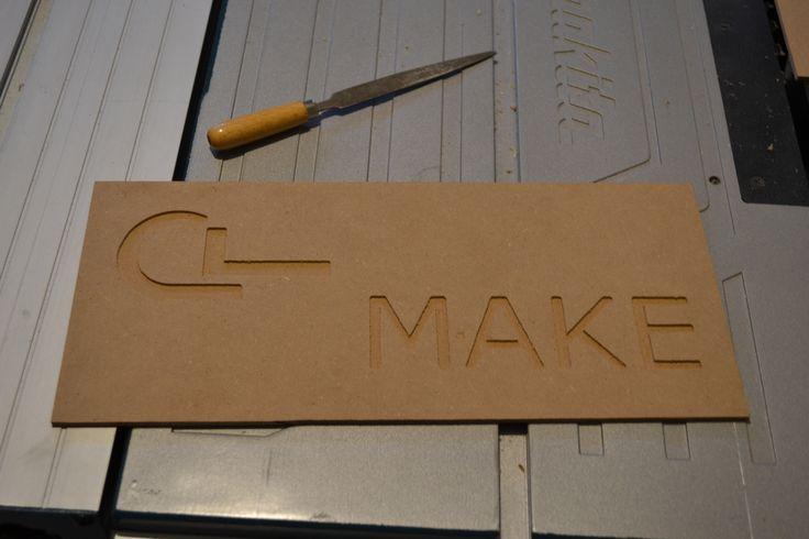 CL+Make+Logo+by+clmake.
